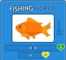 Fishing World