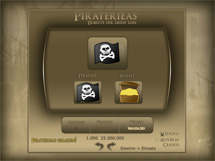 Piraterieas FiftyFifty